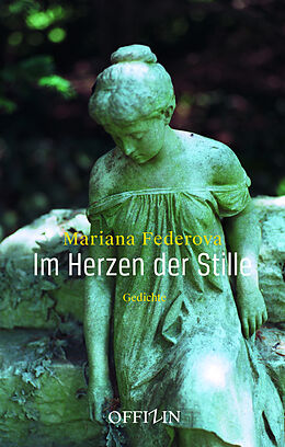 Cover: https://exlibris.azureedge.net/covers/9783/9062/7633/5/9783906276335xl.jpg
