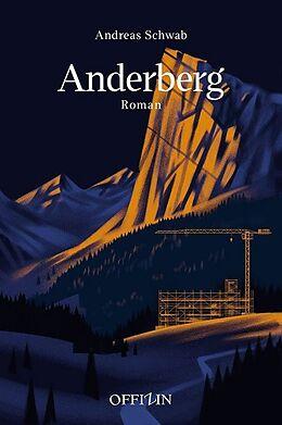 Cover: https://exlibris.azureedge.net/covers/9783/9062/7658/8/9783906276588xl.jpg