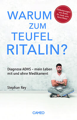 Cover: https://exlibris.azureedge.net/covers/9783/9062/8770/6/9783906287706xl.jpg