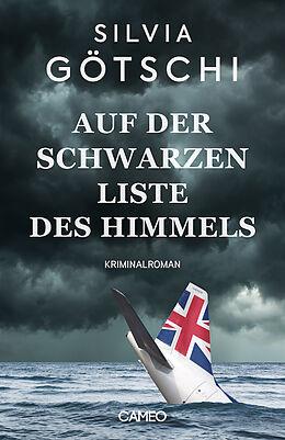 Cover: https://exlibris.azureedge.net/covers/9783/9062/8783/6/9783906287836xl.jpg