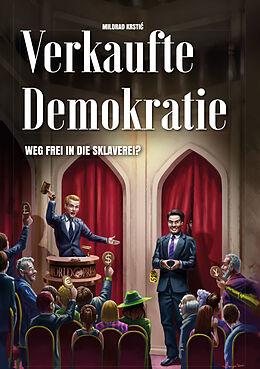 Cover: https://exlibris.azureedge.net/covers/9783/9062/9702/6/9783906297026xl.jpg
