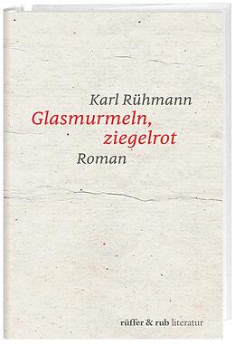 Cover: https://exlibris.azureedge.net/covers/9783/9063/0448/9/9783906304489xl.jpg