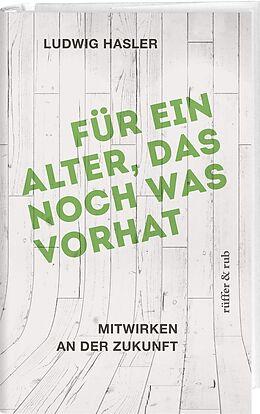 Cover: https://exlibris.azureedge.net/covers/9783/9063/0453/3/9783906304533xl.jpg