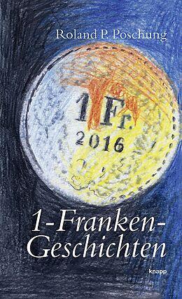1-Franken-Geschichten [Version allemande]