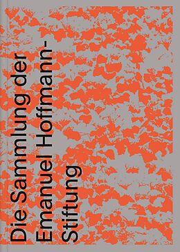 Cover: https://exlibris.azureedge.net/covers/9783/9063/1500/3/9783906315003xl.jpg