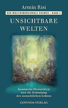 Cover: https://exlibris.azureedge.net/covers/9783/9063/4794/3/9783906347943xl.jpg