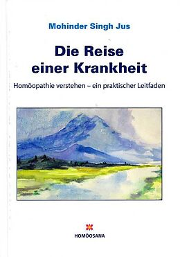 Cover: https://exlibris.azureedge.net/covers/9783/9064/0703/6/9783906407036xl.jpg