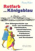 Cover: https://exlibris.azureedge.net/covers/9783/9064/1011/1/9783906410111xl.jpg