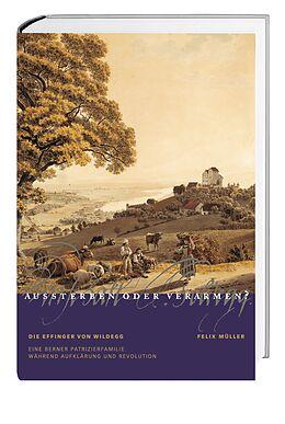 Cover: https://exlibris.azureedge.net/covers/9783/9064/1916/9/9783906419169xl.jpg