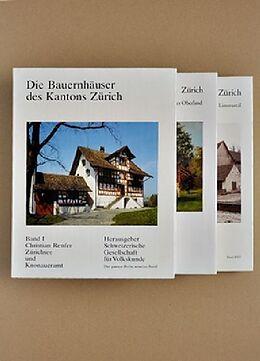 Cover: https://exlibris.azureedge.net/covers/9783/9064/1934/3/9783906419343xl.jpg