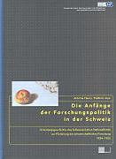 Cover: https://exlibris.azureedge.net/covers/9783/9064/1936/7/9783906419367xl.jpg