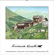 Cover: https://exlibris.azureedge.net/covers/9783/9066/3018/2/9783906630182xl.jpg