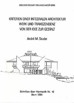 Cover: https://exlibris.azureedge.net/covers/9783/9066/4305/2/9783906643052xl.jpg