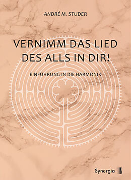 Cover: https://exlibris.azureedge.net/covers/9783/9066/4313/7/9783906643137xl.jpg