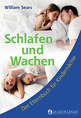 Cover: https://exlibris.azureedge.net/covers/9783/9066/7534/3/9783906675343xl.jpg