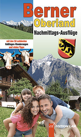 Cover: https://exlibris.azureedge.net/covers/9783/9066/9183/1/9783906691831xl.jpg