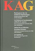 Cover: https://exlibris.azureedge.net/covers/9783/9067/0960/4/9783906709604xl.jpg