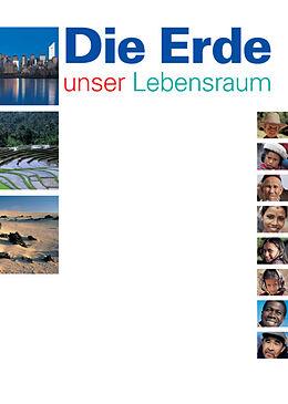 Cover: https://exlibris.azureedge.net/covers/9783/9067/2050/0/9783906720500xl.jpg