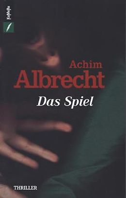 Cover: https://exlibris.azureedge.net/covers/9783/9067/3950/2/9783906739502xl.jpg