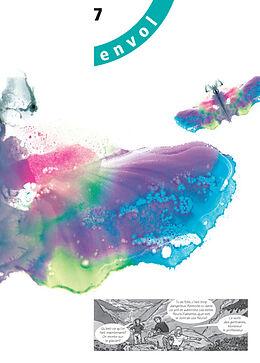 Cover: https://exlibris.azureedge.net/covers/9783/9067/4205/2/9783906742052xl.jpg