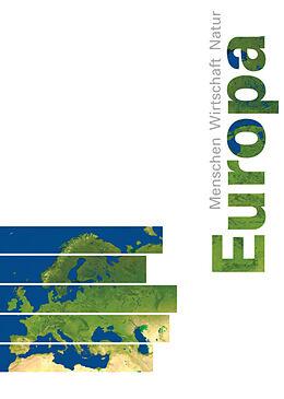 Cover: https://exlibris.azureedge.net/covers/9783/9067/4384/4/9783906743844xl.jpg