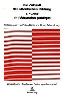 Cover: https://exlibris.azureedge.net/covers/9783/9067/5119/1/9783906751191xl.jpg