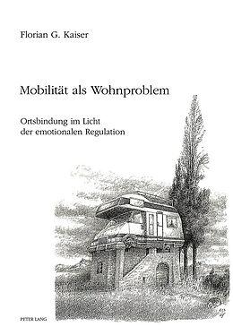 Cover: https://exlibris.azureedge.net/covers/9783/9067/5211/2/9783906752112xl.jpg