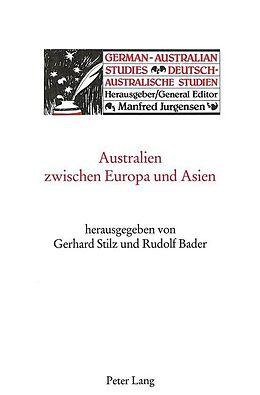 Cover: https://exlibris.azureedge.net/covers/9783/9067/5220/4/9783906752204xl.jpg