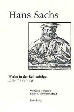 Cover: https://exlibris.azureedge.net/covers/9783/9067/5222/8/9783906752228xl.jpg