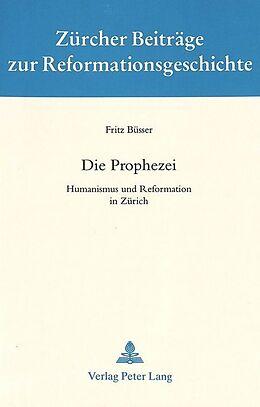Cover: https://exlibris.azureedge.net/covers/9783/9067/5260/0/9783906752600xl.jpg