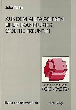 Cover: https://exlibris.azureedge.net/covers/9783/9067/5490/1/9783906754901xl.jpg