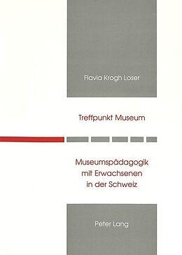 Cover: https://exlibris.azureedge.net/covers/9783/9067/5578/6/9783906755786xl.jpg