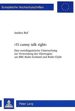 Cover: https://exlibris.azureedge.net/covers/9783/9067/5612/7/9783906756127xl.jpg