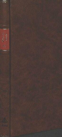 Cover: https://exlibris.azureedge.net/covers/9783/9067/5690/5/9783906756905xl.jpg