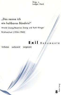 Cover: https://exlibris.azureedge.net/covers/9783/9067/5702/5/9783906757025xl.jpg