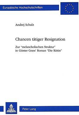 Cover: https://exlibris.azureedge.net/covers/9783/9067/5721/6/9783906757216xl.jpg