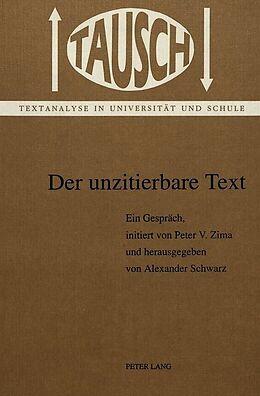 Cover: https://exlibris.azureedge.net/covers/9783/9067/5776/6/9783906757766xl.jpg