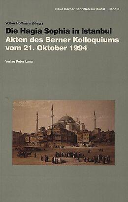 Cover: https://exlibris.azureedge.net/covers/9783/9067/5922/7/9783906759227xl.jpg