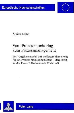 Cover: https://exlibris.azureedge.net/covers/9783/9067/6096/4/9783906760964xl.jpg