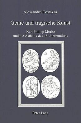 Cover: https://exlibris.azureedge.net/covers/9783/9067/6170/1/9783906761701xl.jpg