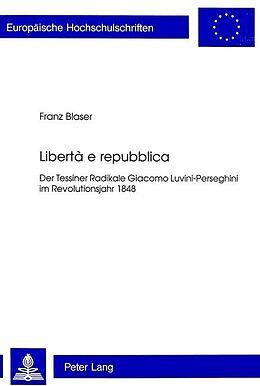 Cover: https://exlibris.azureedge.net/covers/9783/9067/6181/7/9783906761817xl.jpg