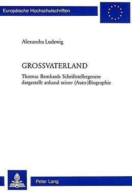 Cover: https://exlibris.azureedge.net/covers/9783/9067/6260/9/9783906762609xl.jpg
