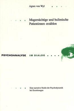 Cover: https://exlibris.azureedge.net/covers/9783/9067/6309/5/9783906763095xl.jpg