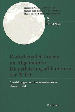 Cover: https://exlibris.azureedge.net/covers/9783/9067/6383/5/9783906763835xl.jpg