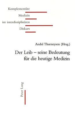 Cover: https://exlibris.azureedge.net/covers/9783/9067/6467/2/9783906764672xl.jpg
