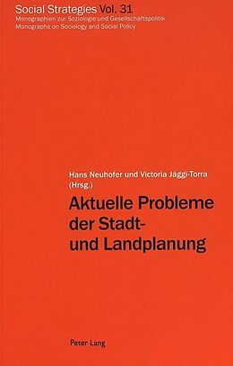 Cover: https://exlibris.azureedge.net/covers/9783/9067/6545/7/9783906765457xl.jpg