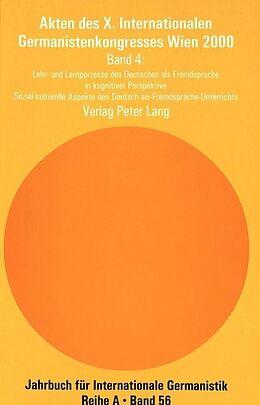 Cover: https://exlibris.azureedge.net/covers/9783/9067/6603/4/9783906766034xl.jpg