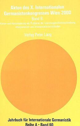 Cover: https://exlibris.azureedge.net/covers/9783/9067/6607/2/9783906766072xl.jpg