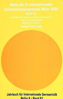 Cover: https://exlibris.azureedge.net/covers/9783/9067/6609/6/9783906766096xl.jpg