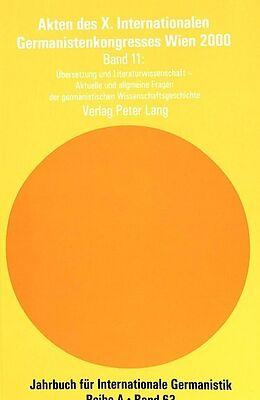 Cover: https://exlibris.azureedge.net/covers/9783/9067/6610/2/9783906766102xl.jpg